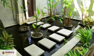 location maison bali damai 04