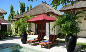 location villa bali an tan 6