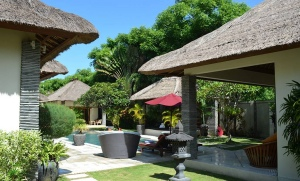 location villa bali an tan 7