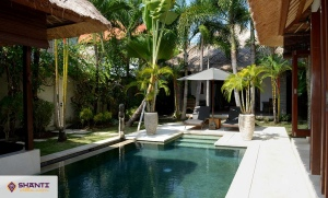 location villa bali damai 07