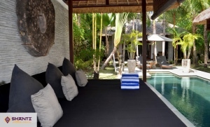 location villa bali damai 10