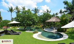 location villa bali palm river 08