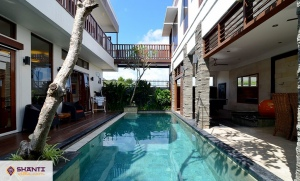location villa club 9 residence canggu 06