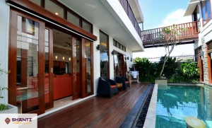 location villa club 9 residence canggu 08