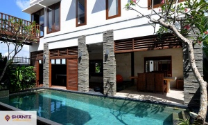 location villa club 9 residence canggu 09