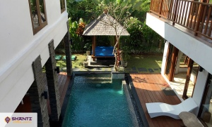 location villa club b residence canggu 05