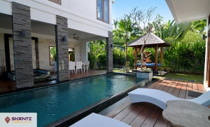 location villa club b residence canggu 06