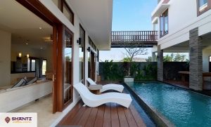 location villa club b residence canggu 07
