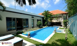 location villa enigma canggu 05