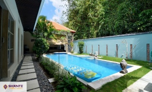 location villa enigma canggu 08