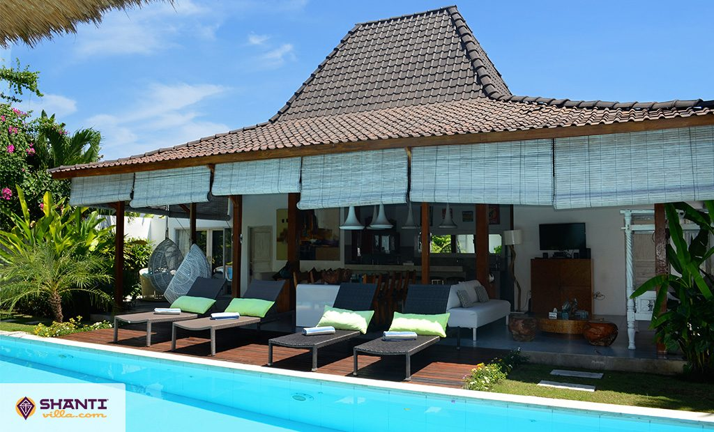 villa sukacita seminyak location villa seminyak bali. Black Bedroom Furniture Sets. Home Design Ideas